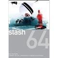 stash 64