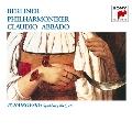チャイコフスキー:交響曲第5番&大序曲「1812年」