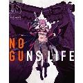 ノー・ガンズ・ライフ Blu-ray BOX 4<初回生産限定版>
