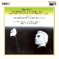 UHQCD DENON Classics BEST ブラームス:交響曲第2番、ハイドンの主題による変奏曲 他 [UHQCD]