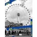 WATTA SHINKER '06 TOUR~mu-ruiinchu~(2枚組)