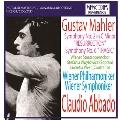 "Mahler: Symphony No.2 ""Resurrection"", No.6 ""Tragic"""