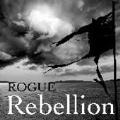 ROGUE (ヴィジュアル)/Rebellion/Memento [RGU-0004]