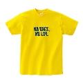 NO BREX, NO LIFE. 2020 Tシャツ XLサイズ