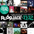 JACKMAN RECORDS COMPILATION ALBUM vol.6 RO69JACK 11/12