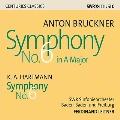 ブルックナー&ハルトマン: 交響曲 第6番