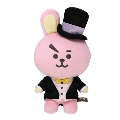 BT21 ぬいぐるみ/COOKY 「Let's Party with you」