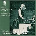 Haydn: Symphony No.94; Tchaikovsky: Symphony No.4