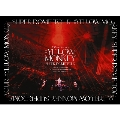 30th Anniversary THE YELLOW MONKEY SUPER DOME TOUR BOX<完全生産限定盤>