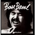 Bass Bawl<タワーレコード限定>