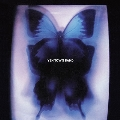 Swallowtail Butterfly~あいのうた~7inch analog record single<レコードの日対象商品>
