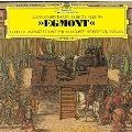 ベートーヴェン:劇音楽≪エグモント≫ 他 [SACD[SHM仕様]]<初回生産限定盤>