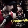 Dream ON [CD+DVD]<通常価格盤>