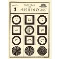 ニシノユキヒコの恋と冒険 [Blu-ray Disc+DVD]