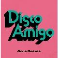 Disco Amigo / Seventeen<初回生産限定盤>