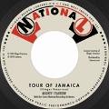 Tour Of Jamaica<限定盤>