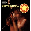 Something Else From The Move: Expanded Edition