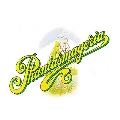 Phantasmagoria [CD+DVD]