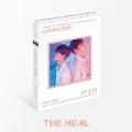 1÷χ=1 (Undivided): Special Album (台湾特別盤/The Heal Ver.)