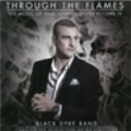 Through the Flames - The Music of Paul Lovatt-Cooper Volume III