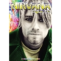 Nirvana / 2013 A3 Calendar (Dream International)