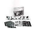 Vienna [Deluxe Edition: 40th Anniversary] [5CD+DVD-AUDIO]