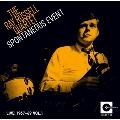 Spontaneous Event - Live Vol.1: 1967-1969<限定盤>