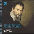 The Heritage of Monteverdi