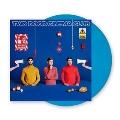 False Alarm<Blue Vinyl>