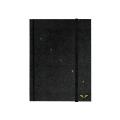 Delta Diaries [CD+BOOK]<限定盤>