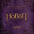 The Hobbit: The Desolation of Smaug: Special Edition