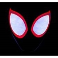 Spider-Man: Into the Spider-Verse (Lenticular Version)<RECORD STORE DAY対象商品>