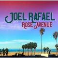 Rose Avenue<完全生産限定盤>