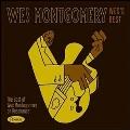 Wes's Best: The Best Of Wes Montgomery On Resonance