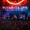 Third Stage: Live in London [2CD+DVD]