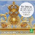 Te Deum - Music at the Court of Versailles