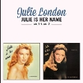 Julie Is Her Name Vol.1 & Vol.2