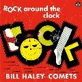 Rock Around The Clock<限定盤>