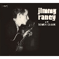 Jimmy Raney With Sonny Clark The Complete LP