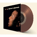 The Best Of Muddy Waters<Colored Vinyl/限定盤>