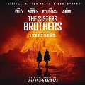 The Sisters Brothers (ザ・シスターズ・ブラザーズ)