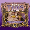 Road Trips Vol. 4 No. 4 - Spectrum 4-6-82