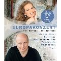ヨーロッパコンサート2018