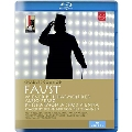 Gounod: Faust - Salzburg Festival 2016