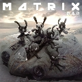 Matrix: 4th Mini Album (Normal Version)