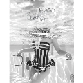 GIRLS' GENERATION in Las Vegas [BOOK+DVD+GOODS]<初回生産限定版>