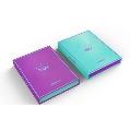 Purple: 5th Mini Album (ランダムバージョン)