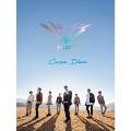 Carpe Diem: 1st Mini Album (A-Ver)