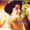 Irene Dalis - Recital Works by Rossini, Verdi, Wagner, Gluck, Bizet