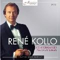 Opernalbum - Bizet, Beethoven, Verdi, Wagner
